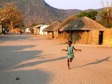 Malawi (source inconnue)
